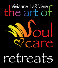 Art of Soul Care Retreats