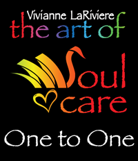 Soul Care - One to One