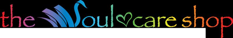 The Art of Soul Care Shop
