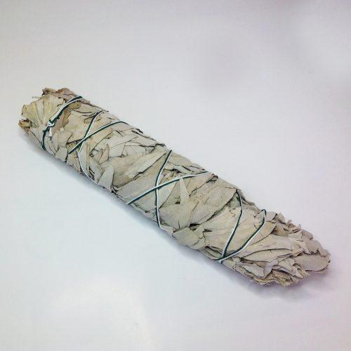 Smudge Stick