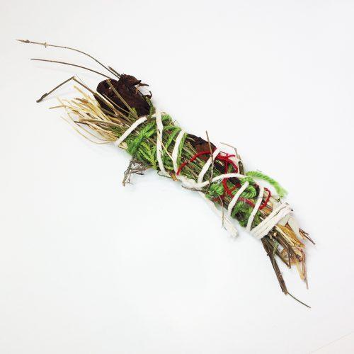 Sacred Blend sticks